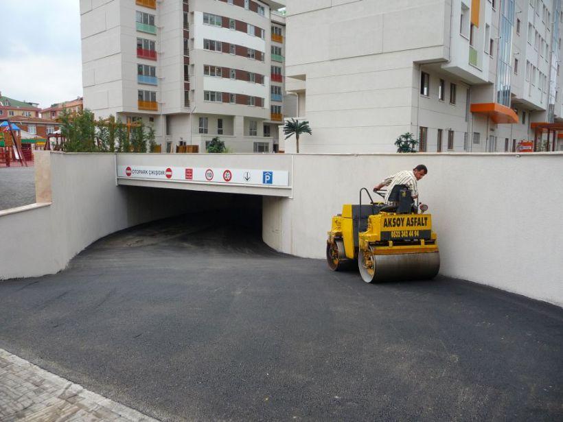 216-konut-asfalt-5-820x615.jpg