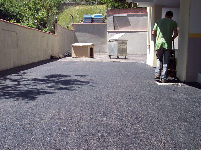 akgun-otel-asfalt-1.jpg