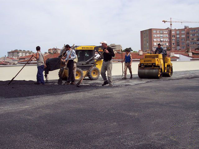 akgun-otel-asfalt-2.jpg