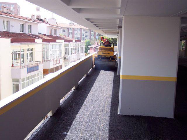 akgun-otel-asfalt-3.jpg