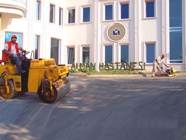 alman-hastanesi-asfalt-1.jpg