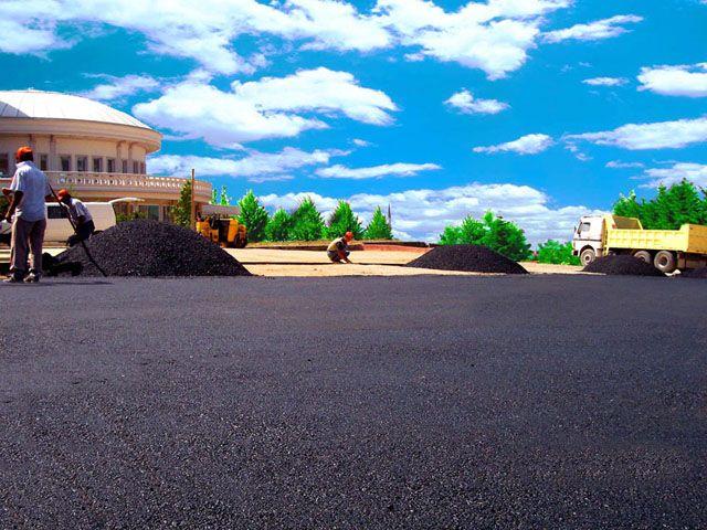 alman-hastanesi-asfalt-2.jpg