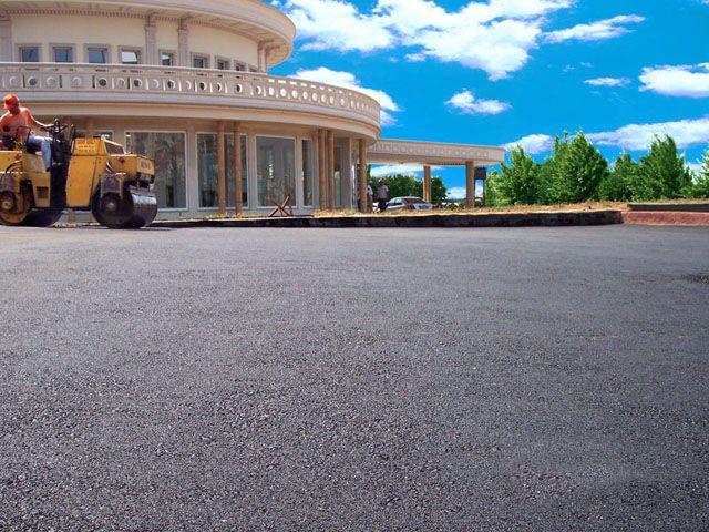 alman-hastanesi-asfalt-4.jpg