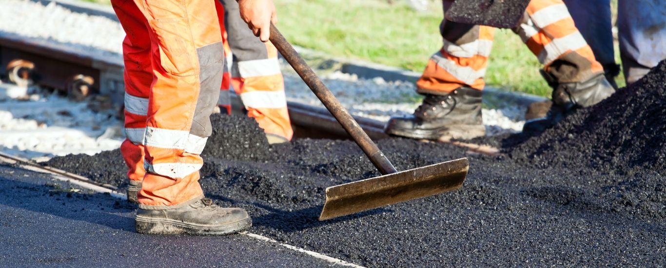 asfalt-slide-5