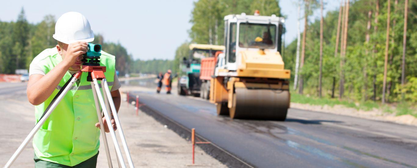 asfalt-slide-6