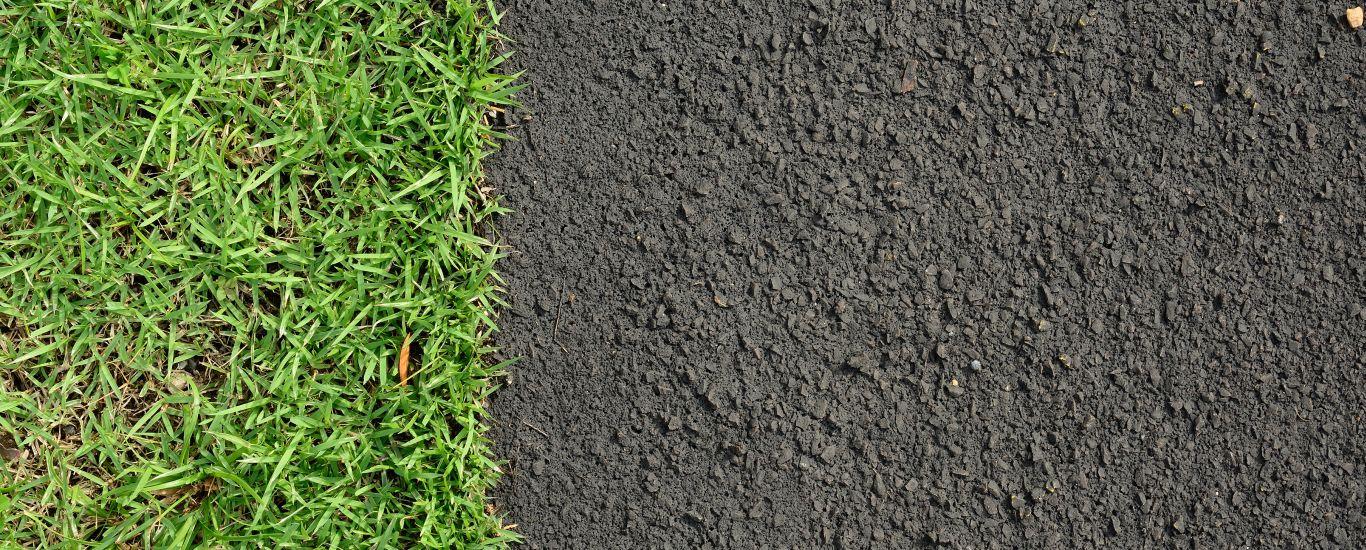 asfalt-slide-7