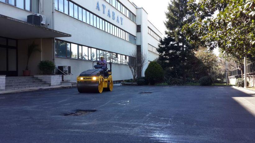 atabay-ilac-asfalt-1-820x461.jpg