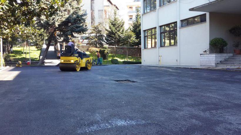 atabay-ilac-asfalt-2-820x461.jpg
