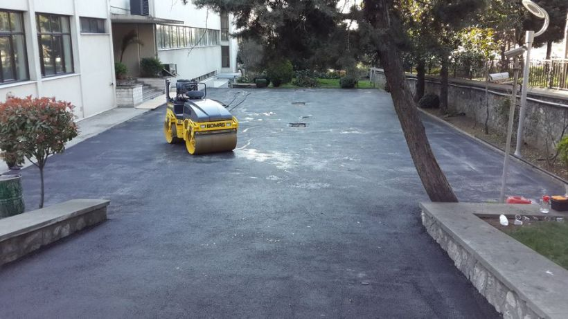 atabay-ilac-asfalt-3-820x461.jpg