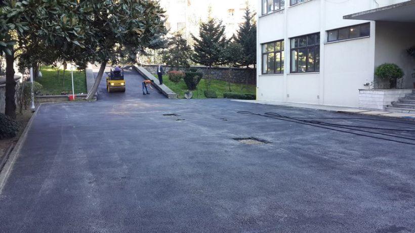 atabay-ilac-asfalt-4-820x461.jpg