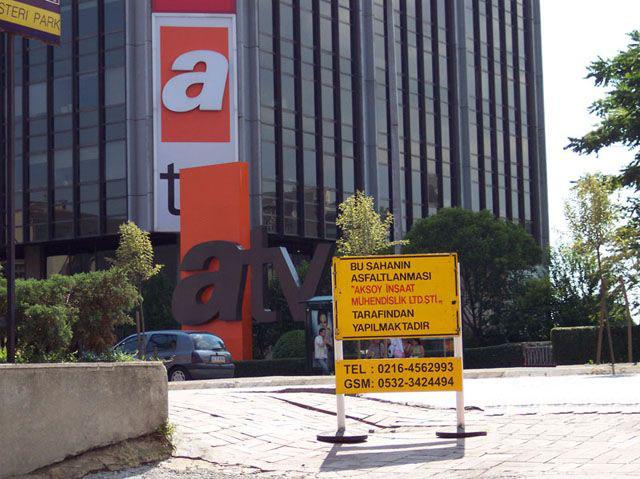 atv-asfalt-1.jpg