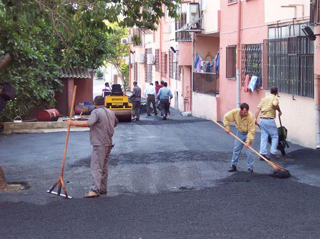 atv-asfalt-2.jpg