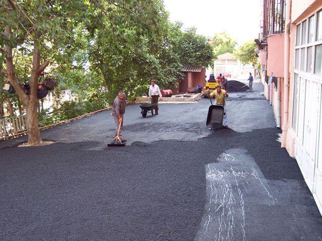 atv-asfalt-3.jpg