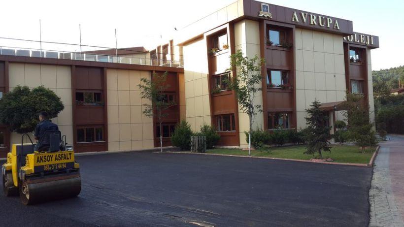 avrupa-koleji-asfalt-2-820x461.jpg