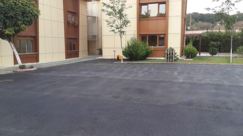 avrupa-koleji-asfalt-4-820x461.jpg