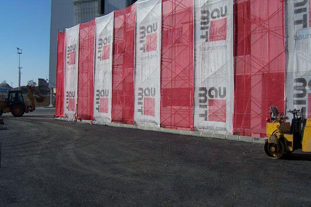 baumit-asfalt-1.jpg