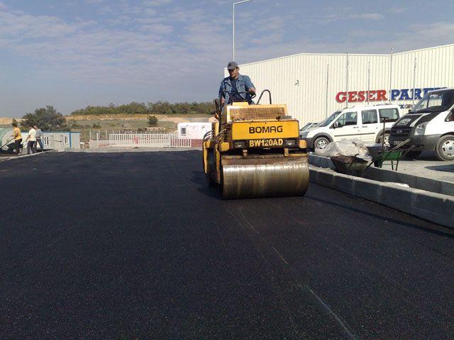 baumit-asfalt-2.jpg