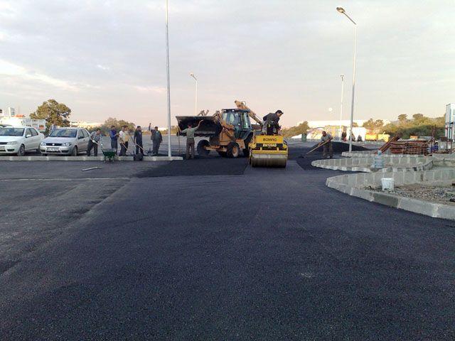 baumit-asfalt-3.jpg