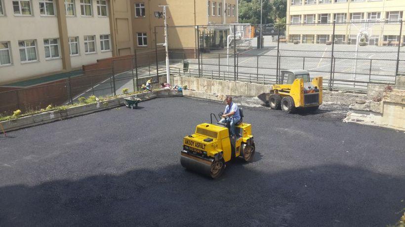 bddk-asfalt-1-820x461.jpg