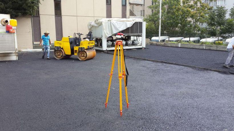 bddk-asfalt-2-820x461.jpg