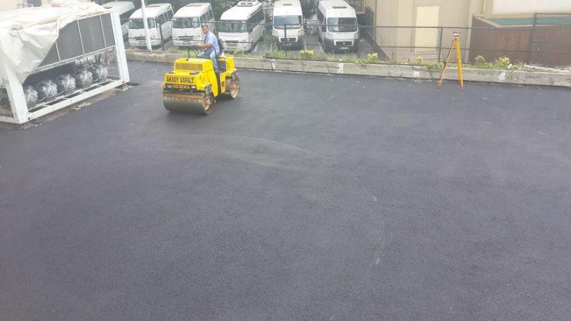 bddk-asfalt-3-820x461.jpg