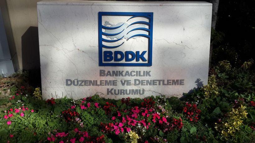 bddk-asfalt-4-820x461.jpg