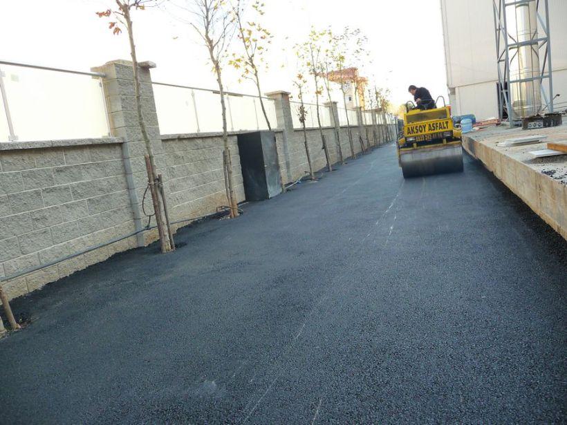 bioxcin-asfalt-1-820x615.jpg
