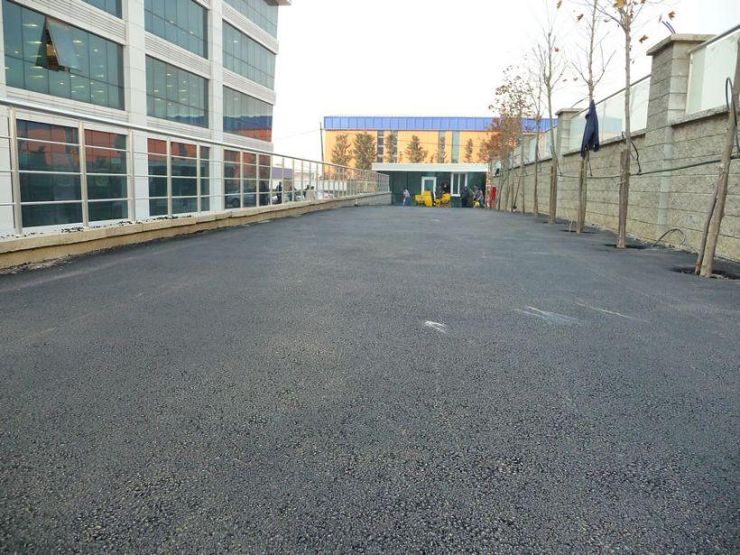 bioxcin-asfalt-2-820x615.jpg