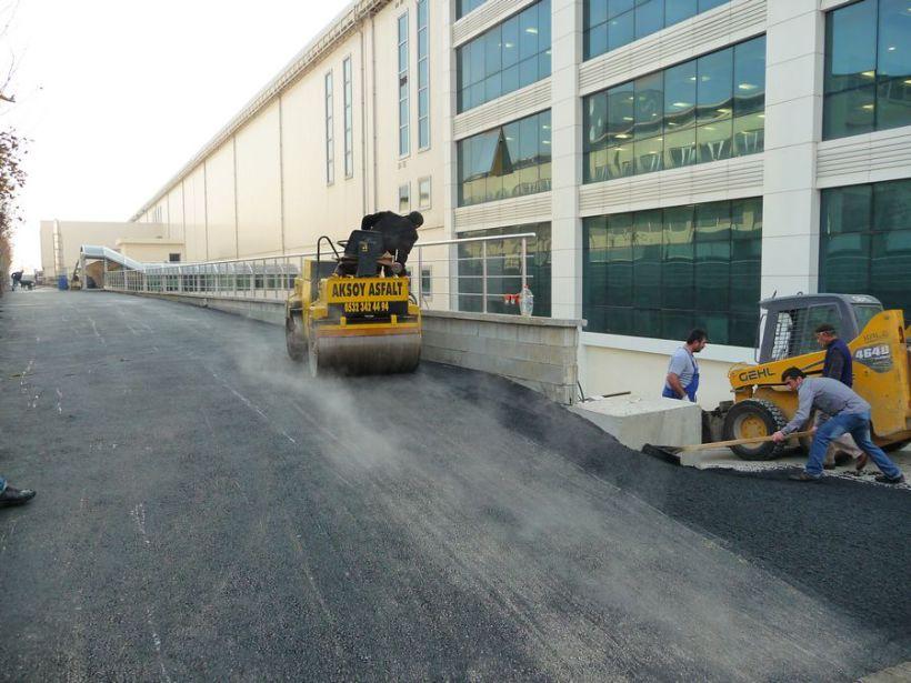 bioxcin-asfalt-3-820x615.jpg