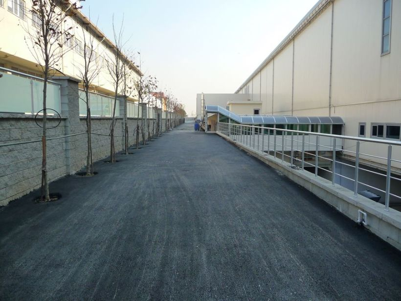 bioxcin-asfalt-4-820x615.jpg