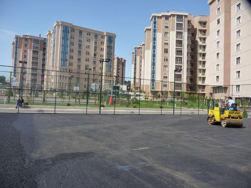 carpediem-asfalt-1-820x615.jpg