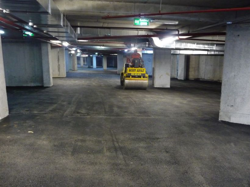 carpediem-asfalt-2-820x615.jpg