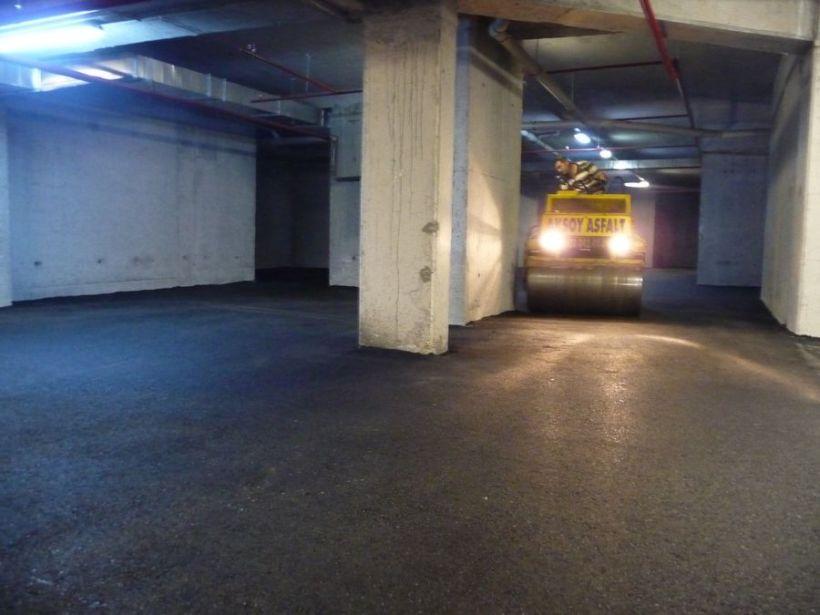 carpediem-asfalt-4.jpg-820x615.jpg