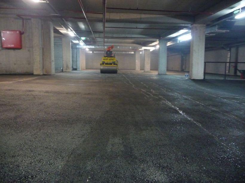 carpediem-asfalt-5-820x615.jpg