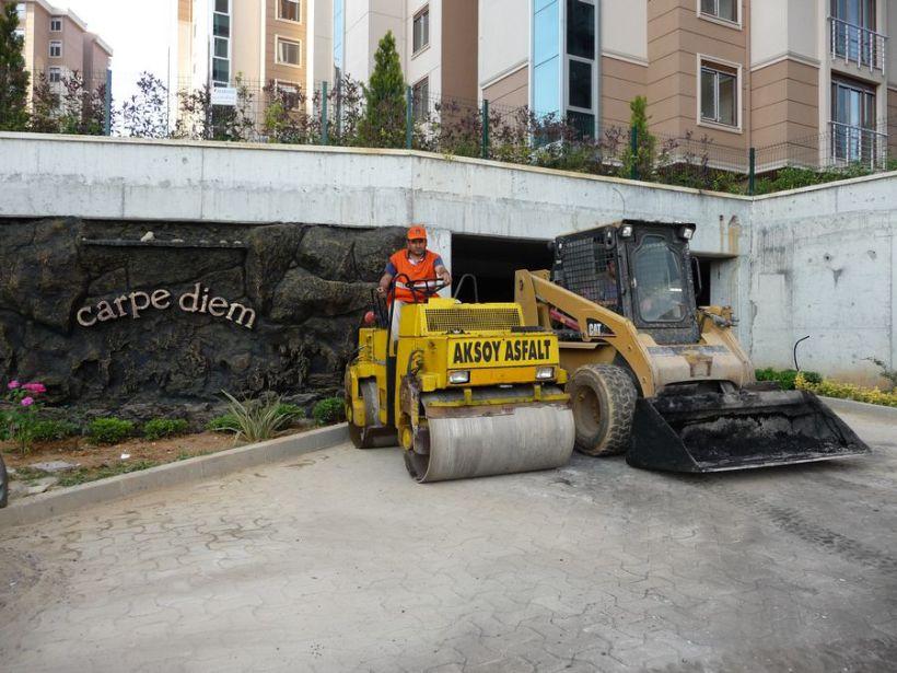 carpediem-asfalt-6-820x615.jpg