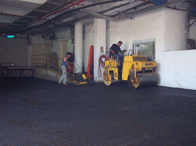conrad-asfalt-4.jpg
