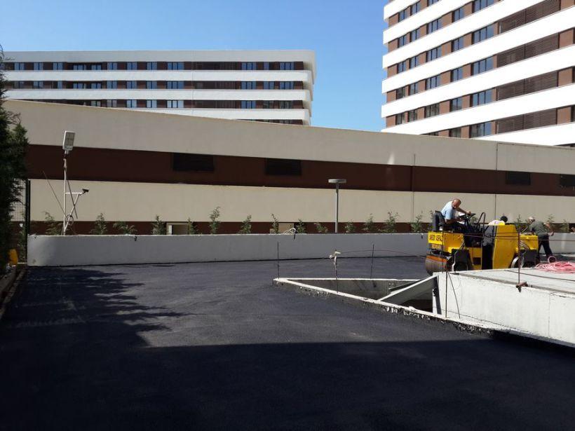 delmar-asfalt-2-820x615.jpg