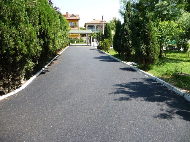 fenis-aluminyum-asfalt-1.jpg