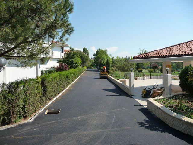 fenis-aluminyum-asfalt-2.jpg