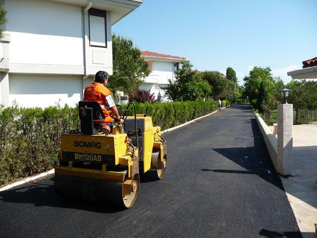fenis-aluminyum-asfalt-3.jpg
