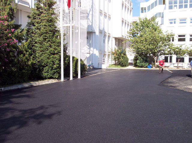 fmv-asfalt-1.jpg