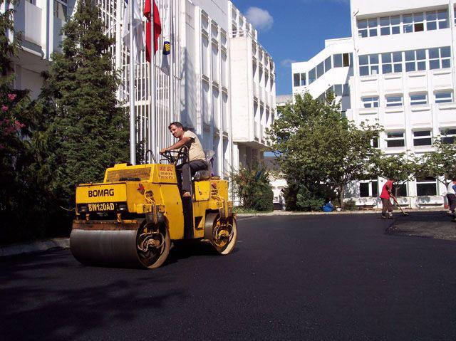 fmv-asfalt-2.jpg