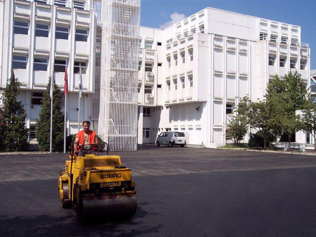 fmv-asfalt-3.jpg
