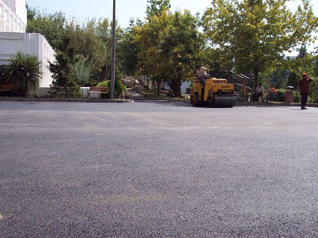 fmv-asfalt-4.jpg