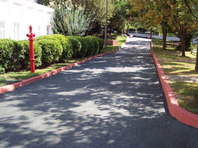 fmv-asfalt-5.jpg