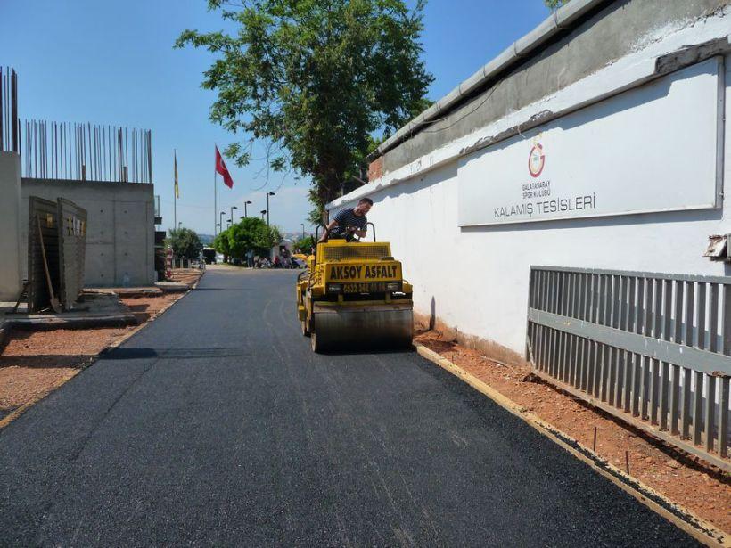 galatasaray-asfalt-3-820x615.jpg