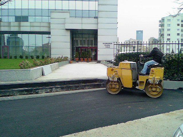 garanti-asfalt-1.jpg