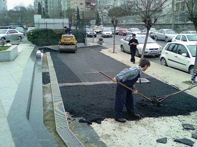 garanti-asfalt-2.jpg