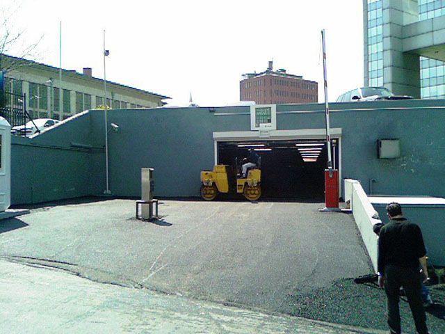 garanti-asfalt-3.jpg