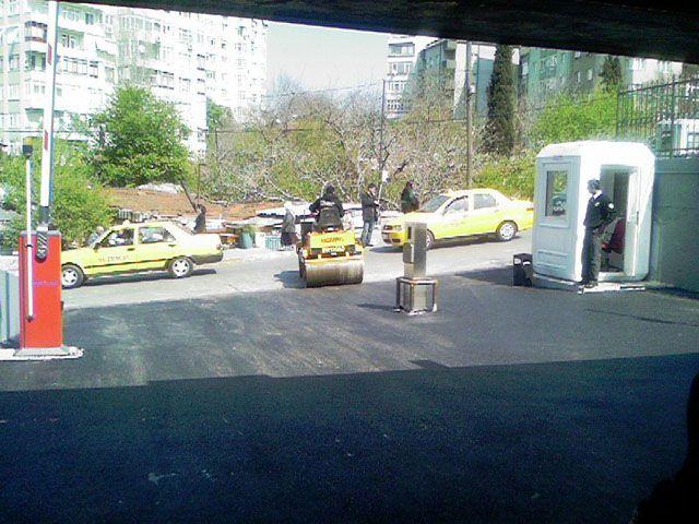 garanti-asfalt-5.jpg